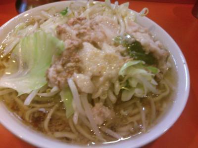 senkawajirou0908105.jpg