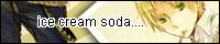 icecreamsoda