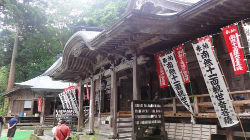 71707円覚寺