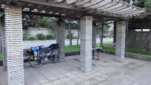 072201瀬棚公園