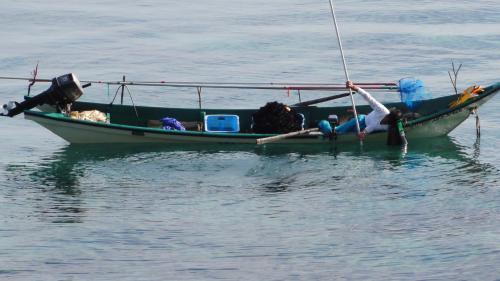 072204あわび漁