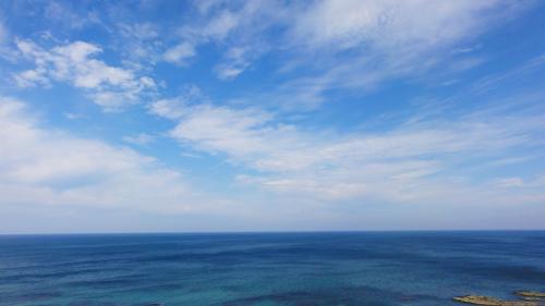 072206海と空