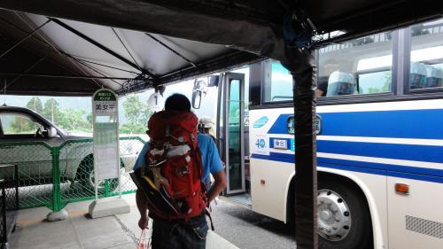 081102室堂バス