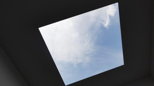 081207金沢近代美術館5