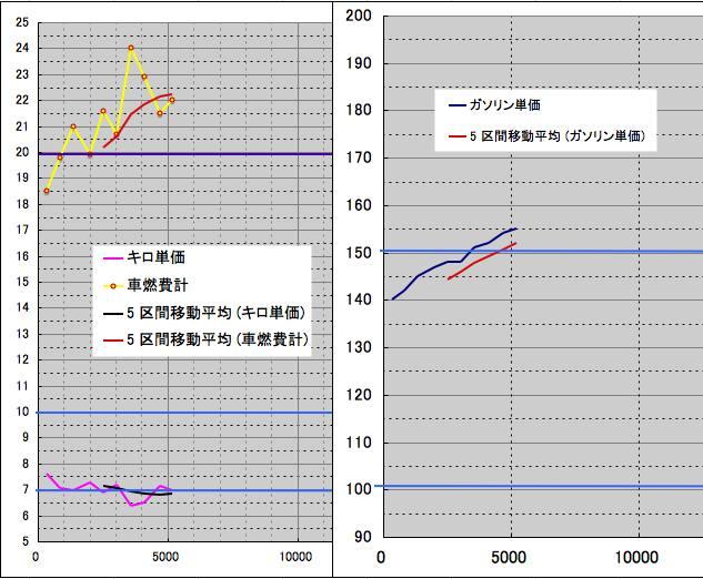 NewMOCO_20120403212053.jpg