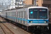 090426-T-metro-EW-05-2.jpg