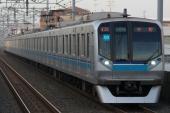 090610-t-metro-05-34.jpg