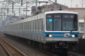 090619-t-metro-05-24-al.jpg