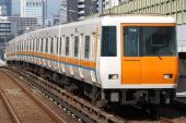 090718-kintetsu-7000-chuou.jpg