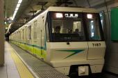 090718-osakashei-nagaboritsurumi.jpg