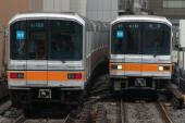 090801-t-metro-ginza-01-2.jpg