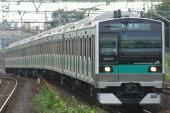 090805-JR-E-E233-2000-2.jpg