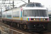 090805-JR-E-NODOKA-3.jpg