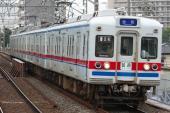 090818-keisei-3312-09.jpg
