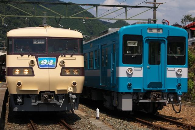 090830-JR-T-117-119-re-3.jpg