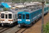 090830-JR-T-119-M7-E4.jpg