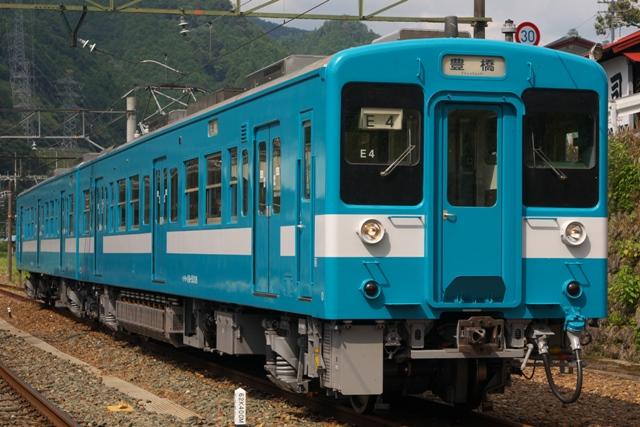 090830-JR-T-119-re-3.jpg