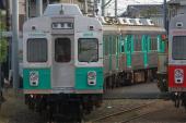 090830-toyotetsu-atsumi-2800-g.jpg