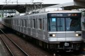 T-metro 03