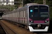 T-metro 08