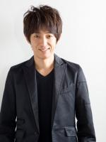 大田ともキン