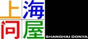 donya-logo_2.jpg