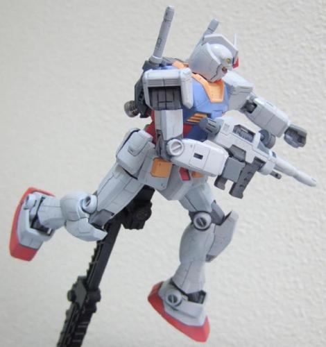 G30th6-09