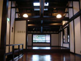 naramachi_koushinoie_18.jpg
