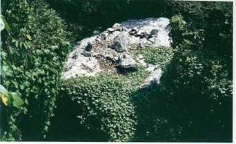 宗像007 岩上祭祀 4C~5C